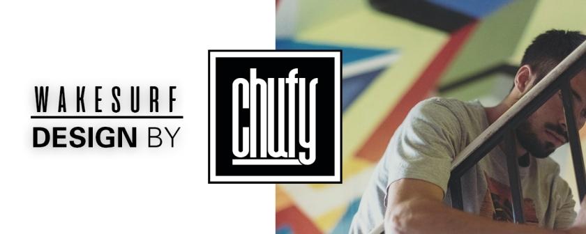 CHUFY