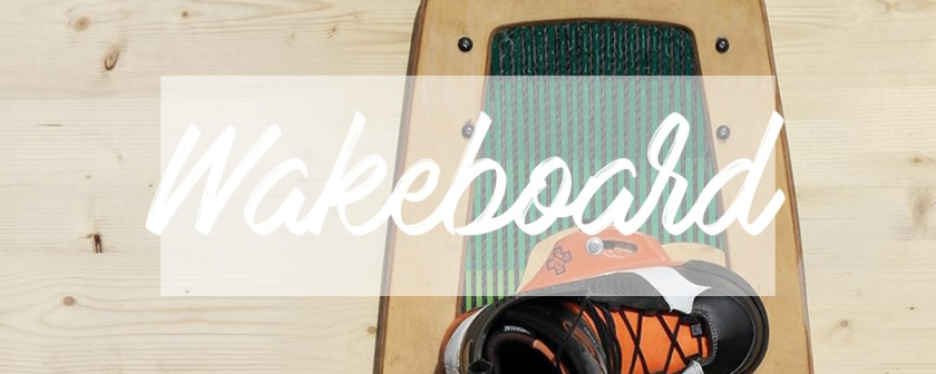 Wakeboard-planche-personnalisable.jpg